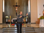 7ª. Romaria Anual Do Apostolado Da Oração.