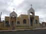 A Solene Dedicação da Capela e Consagração do Altar de Nossa Senhora de Fátima.
