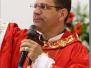Cerco de Jericó Paróquia São Pedro Apóstolo.