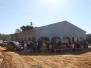 Comunidade Terapêutica Casa Bom Samaritano.