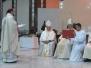 Novo Bispo da Diocese de Palmas/Francisco Beltrão é ordenado e empossado