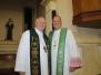 Retiro dos Presbíteros Diocese de Jacarezinho.