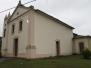 Santuário Nossa Senhora do Pilar-Antonina Pr.