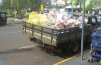 cestas básicas