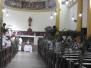 Festa da ACIES - Legião de Maria