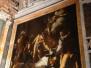 Jubileu da Catequese em Roma.