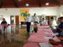 Rota do Rosário CNBB Sul 2 Paraná Turismo Formalizam Roteiros
