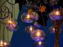 Sexto Dia Novena em Honra Nossa Senhora Aparecida.