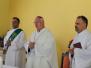 Visita Pastoral Dom Antônio Braz Benevente