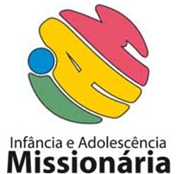 Infância-e-adolescência-missionária