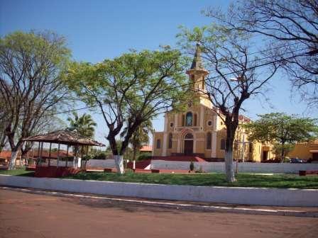 Itambaracá Paraná fonte: diocesejacarezinho.org