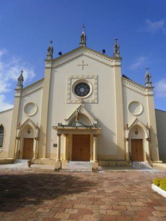 Jundiaí do Sul Paraná fonte: diocesejacarezinho.org