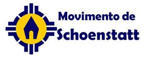 Mov-Schoenstatt