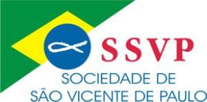Mov-vicentinos_ssvp