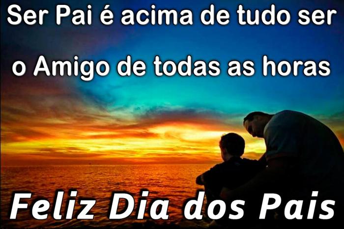 Dia Dos Pais Mitra Diocesana De Jacarezinho