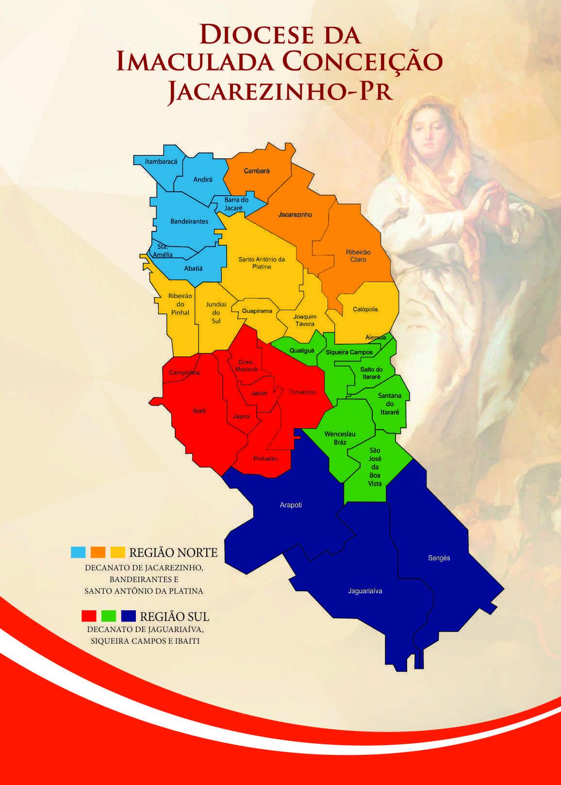 mapa-pastoral-2016