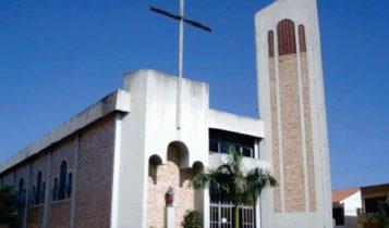 Fonte: diocesejacarezinho.org