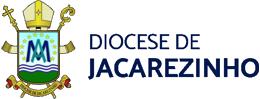 MITRA DIOCESANA DE JACAREZINHO